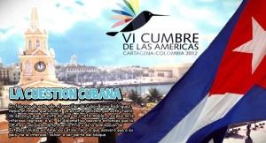 LA CUESTION CUBANA